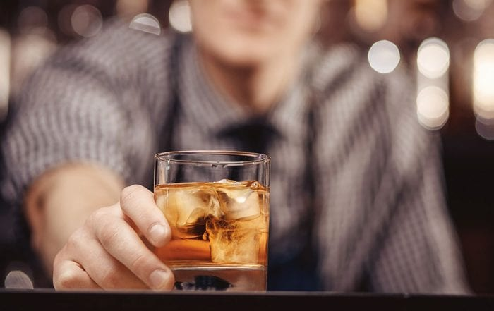Rye and small business advice